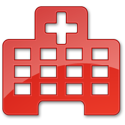 53c33333edf49b99628558bb_Hospital-Red-2-icon.png